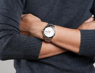 rip curl watch repair